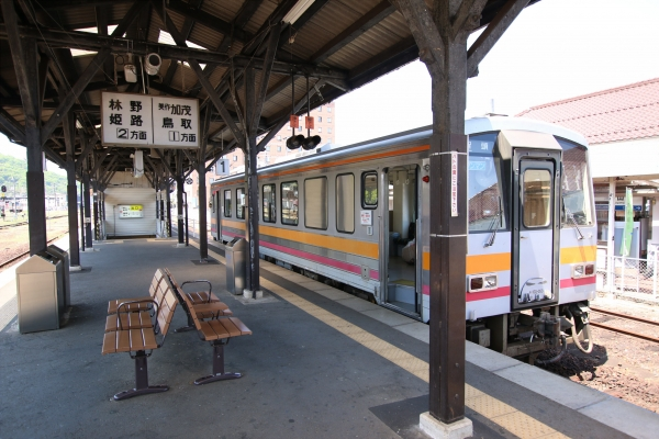 tsuyama6.jpg