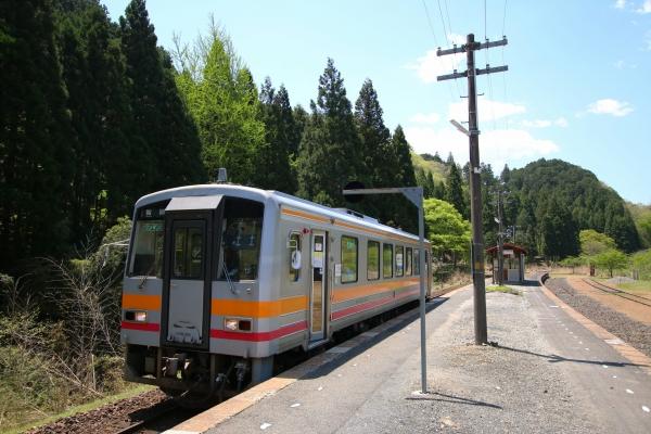 tsuyama8.jpg