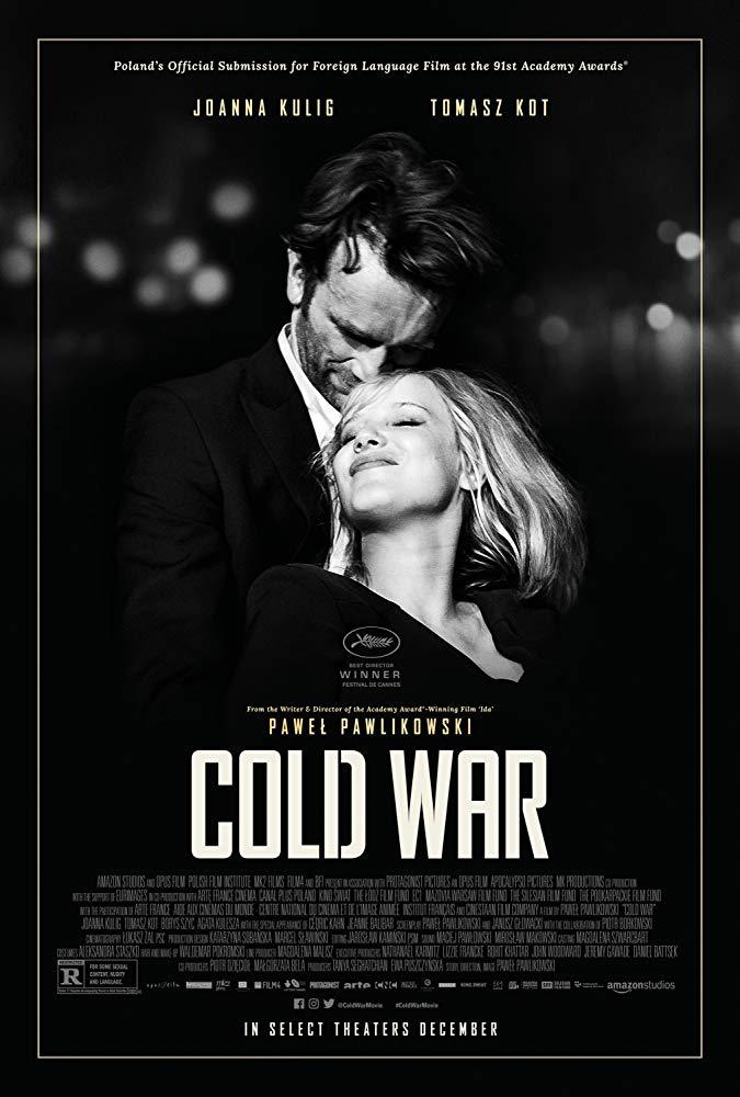 coldwar.jpg