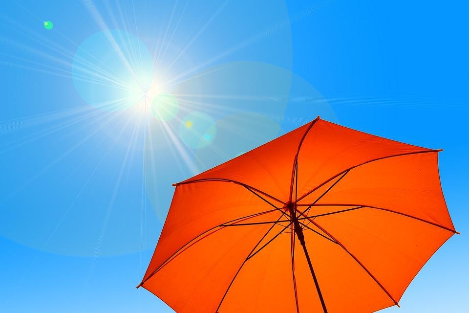 parasol-4347277_960_720.jpg