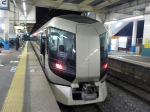 DSCN1335.jpg