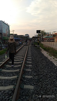 P_20190505_062156new railway