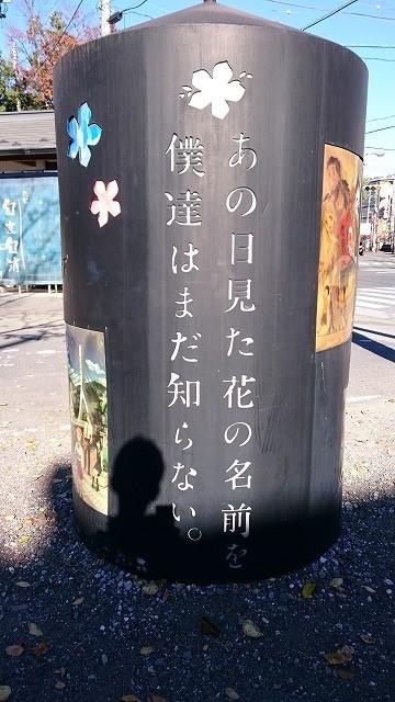 DSC_2525.jpg