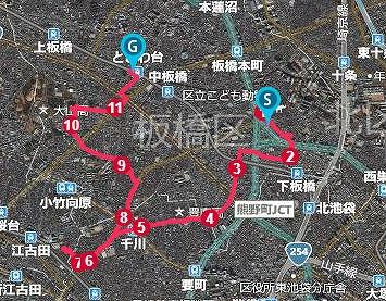 map_20190106162004d98.jpg