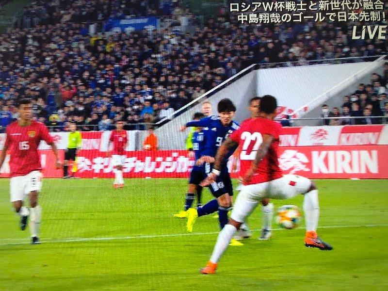20190326_samurai_blue_001.jpg