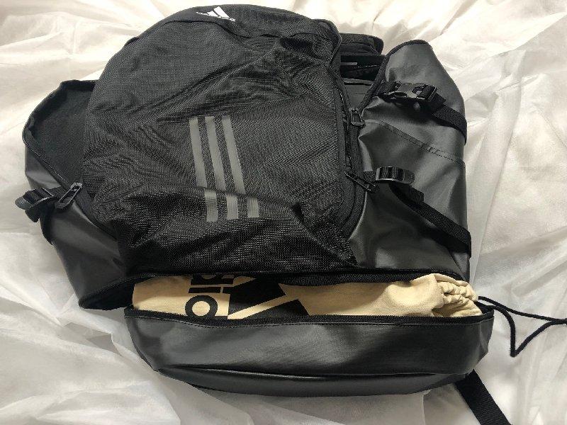 adidas_ruck_sack_003.jpg