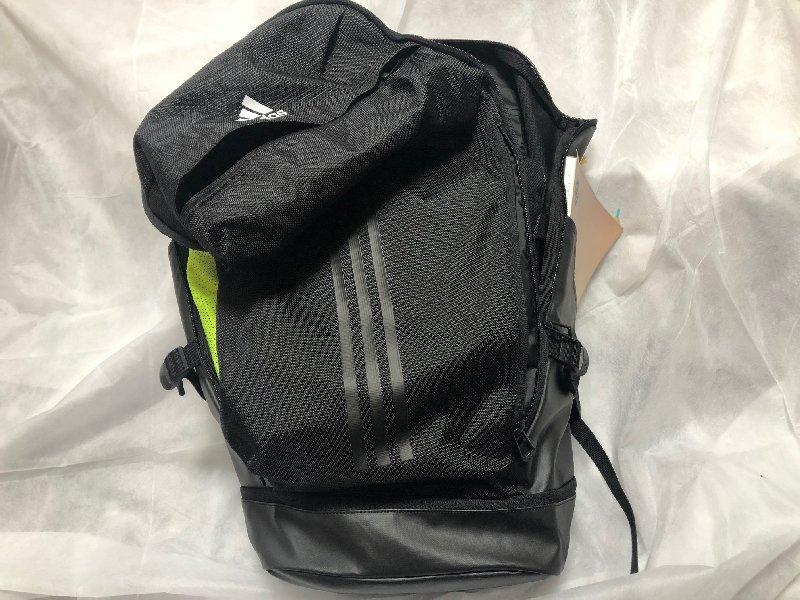 adidas_ruck_sack_008.jpg