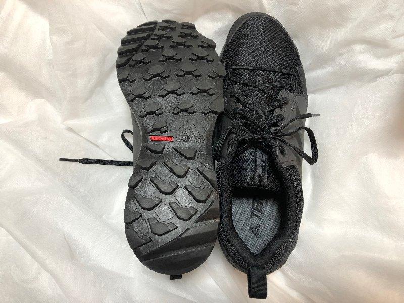 adidas_tx_trcrckr_002.jpg