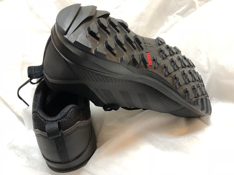 adidas_tx_trcrckr_003.jpg
