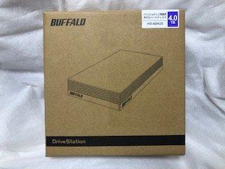 buffalo_hdd_4G_001.jpg