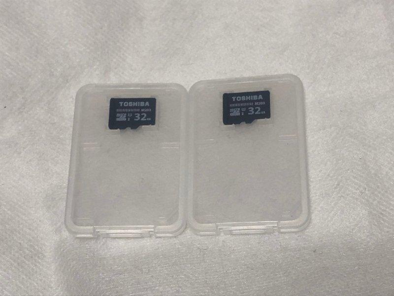 microSDHC_002.jpg
