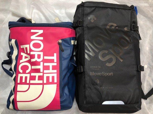 move_sports_013.jpg