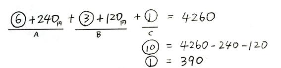 分配算1_3