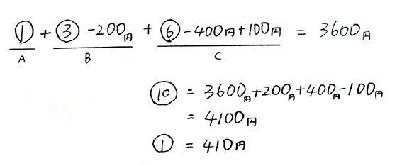 分配算2_3