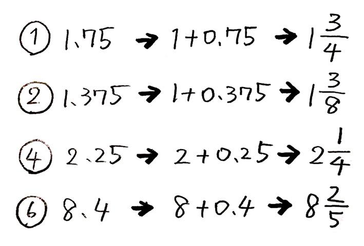 小数から分数変換_2
