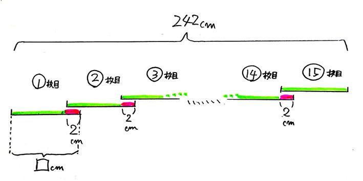 テープつなぎ算1_2