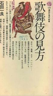 19021701.jpg