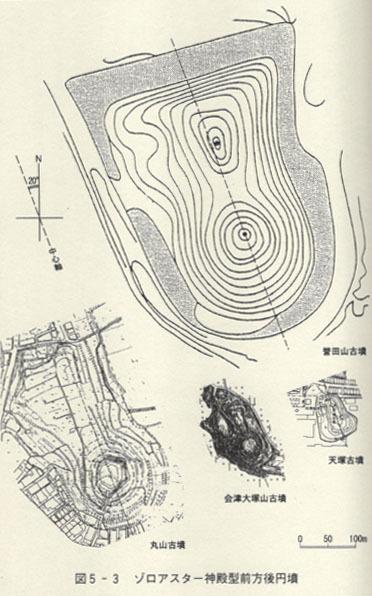 19052202.jpg
