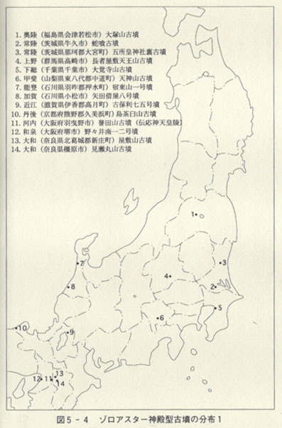 19052204.jpg