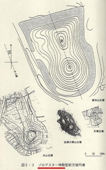19052401.jpg