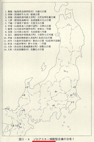19052402.jpg