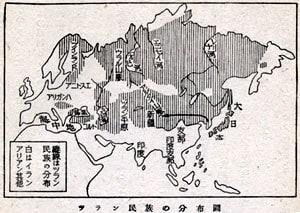 19061401.jpg