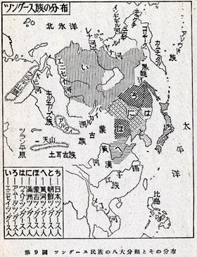 19061501.jpg