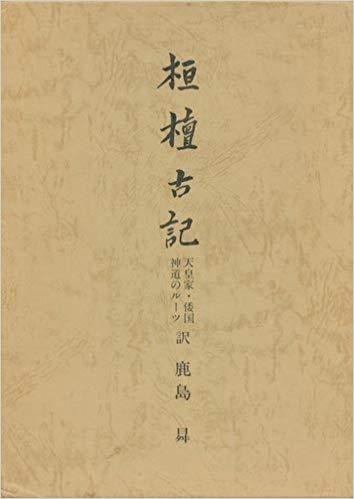 19062107.jpg