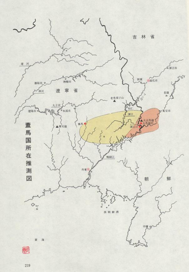 19073101.jpg