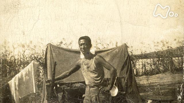 19081903.jpg