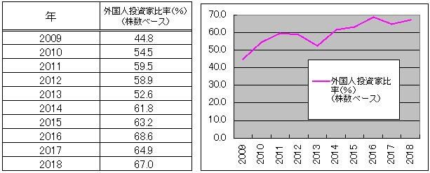 20190417gaikokujin.jpg