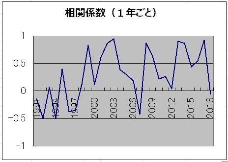 20190418soukan1.jpg