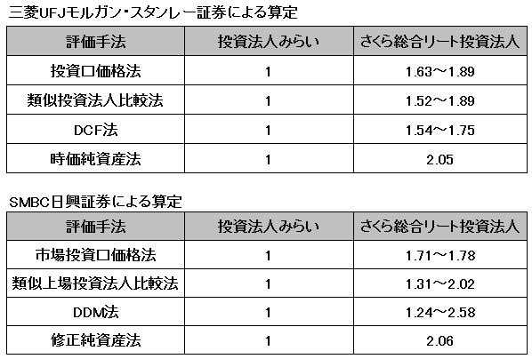 20190817sakura.jpg