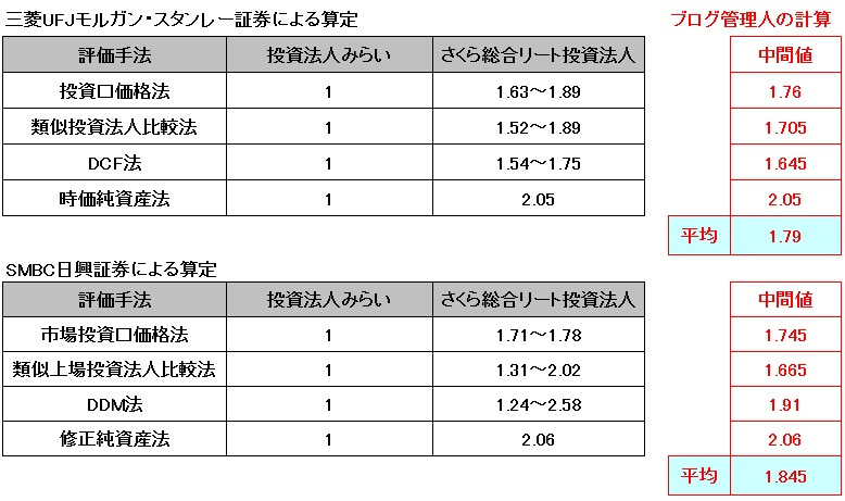 20190817sakura2.jpg