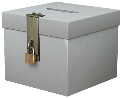 ballot-box-2586565__340.png