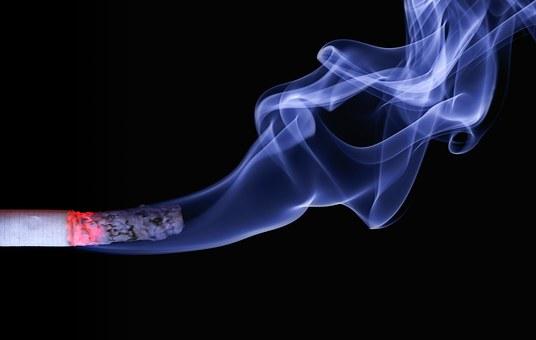 cigarette-110849__340.jpg