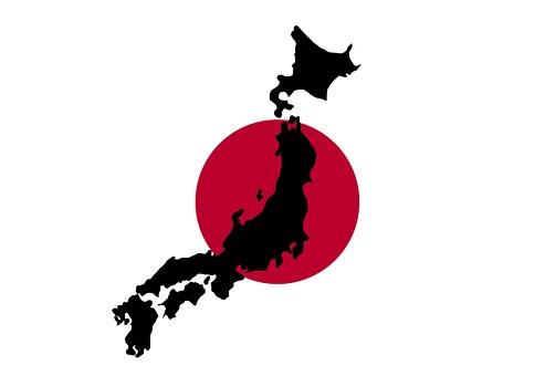 japan-112722__340.jpg