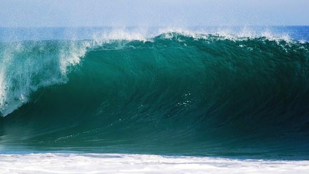 ocean-918999__340.jpg