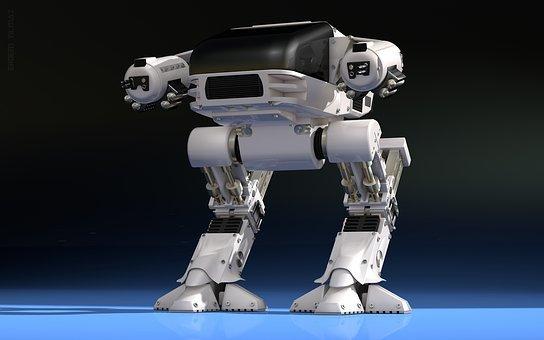 robot-2178590__340.jpg