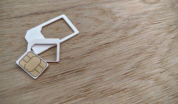 sim-card-1645646__340.jpg