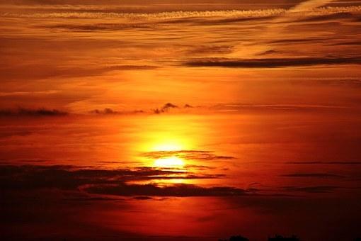 sunset-1520615__340.jpg