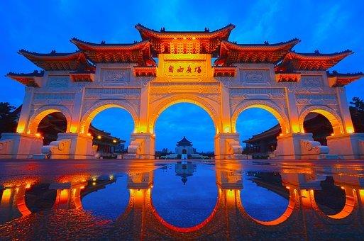 taipei-taiwan-2115887__340.jpg