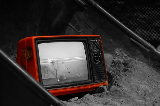 television-899265__340.jpg