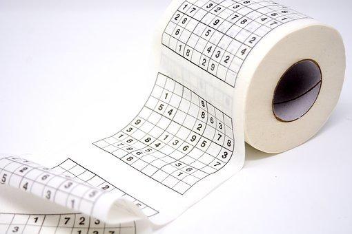 toilet-paper-3047628__340.jpg