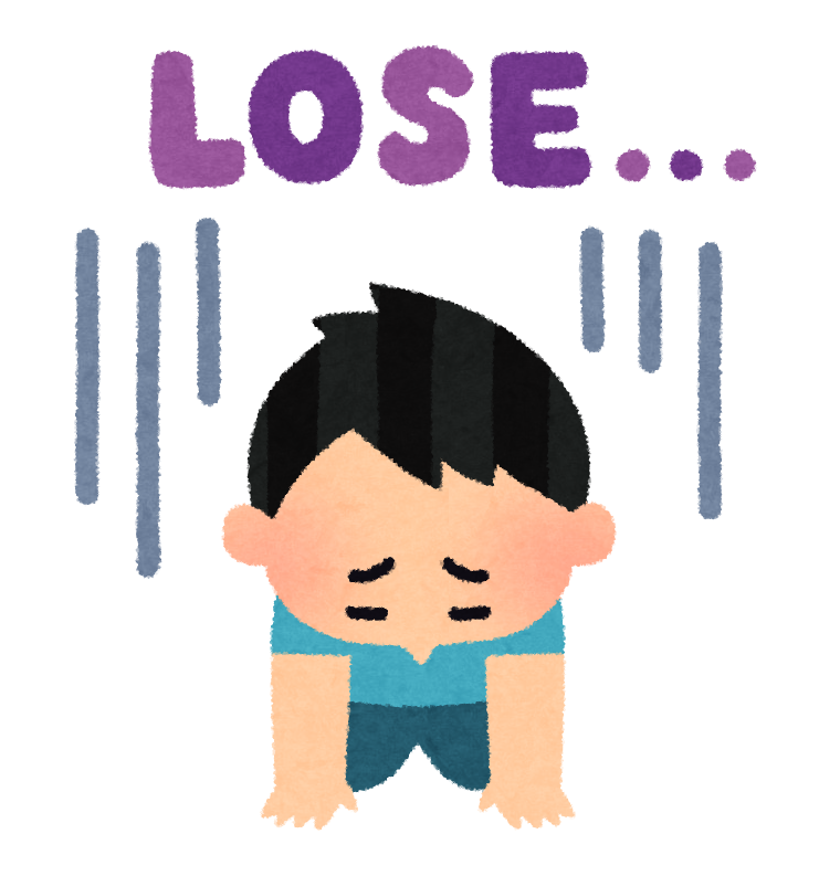 099_lose.png