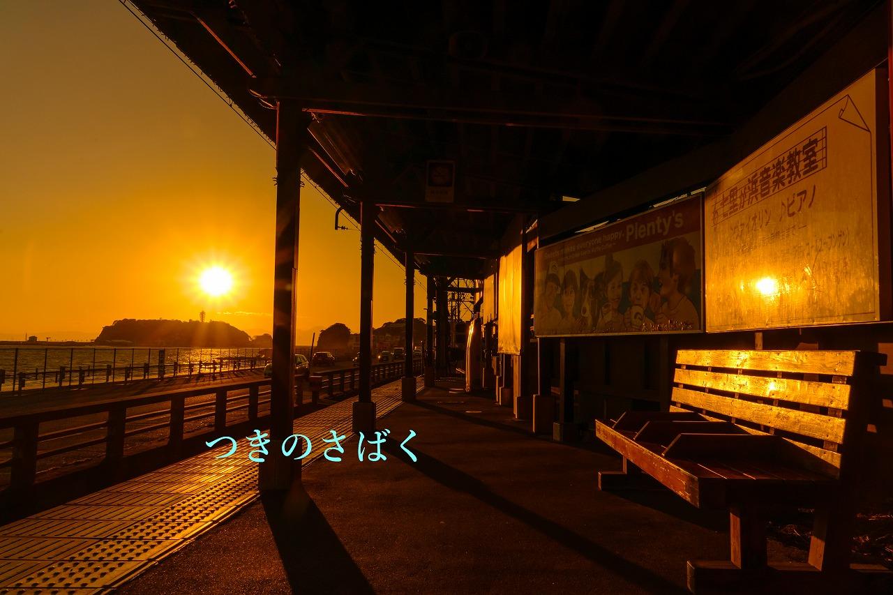 DSC00338kameraclear_1.jpg