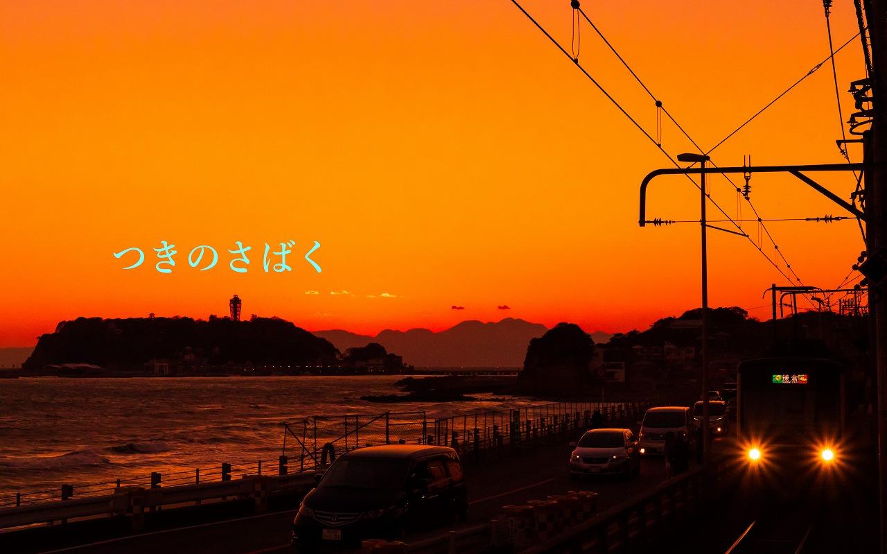 DSC00522adobefukei_1.jpg