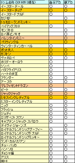 20190512_1.png