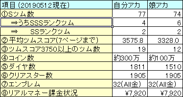 20190512_3.png
