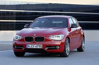 116i_BMW_R.jpg